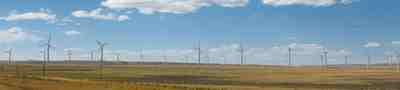 1 10 IMG_2284 -com energy - Compressed -400x90